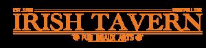 logo-irish-orange