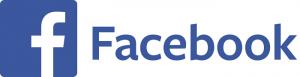 f-facebook